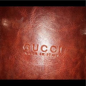 Ladies Gucci Handbag